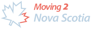 Moving2novascotia