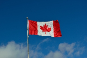 canadian-flag-1174657_1920