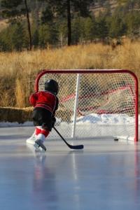 hockey in nova scotia