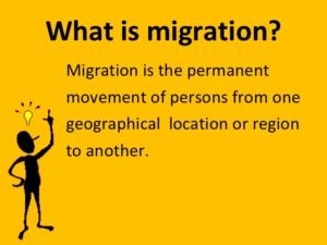 migration, nova scotia