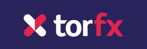 torfx-logo